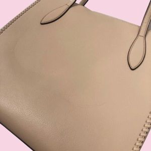 kate spade Bags - Kate Spade Ashby Place Leander Bag